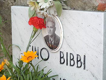 bibbi