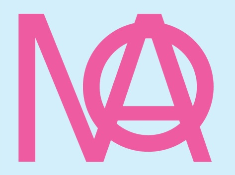 Manarchist-Logo1
