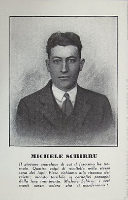 Michele_Schirru