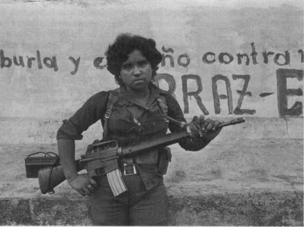 Salvadoran_guerrilla