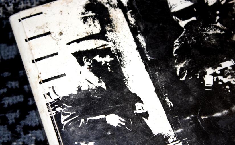 Φραντσέσκο Μπέρτι: Ο Μαλατέστα και ο φασισμός, οι αναρχικοί και ηδημοκρατία