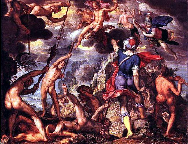 Λόγος και Ιστορία – Μια κριτική στον Καστοριάδη από τη σκοπιά του διαλεκτικού νατουραλισμού τουΜπούκτσιν