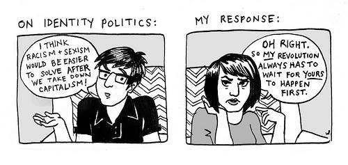 Brocialism_identity_politics