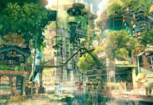 ecologico-sostenible-solarpunk-literatura-movimiento_EDIIMA20180123_0172_19