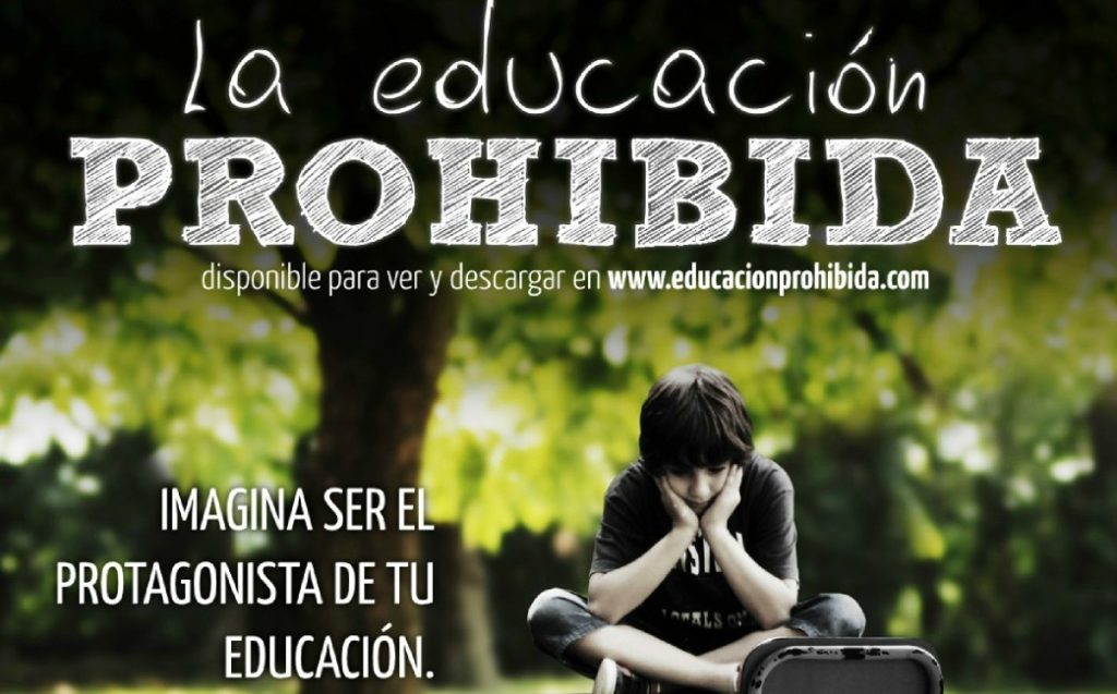 educacion-prohibida-1024x637